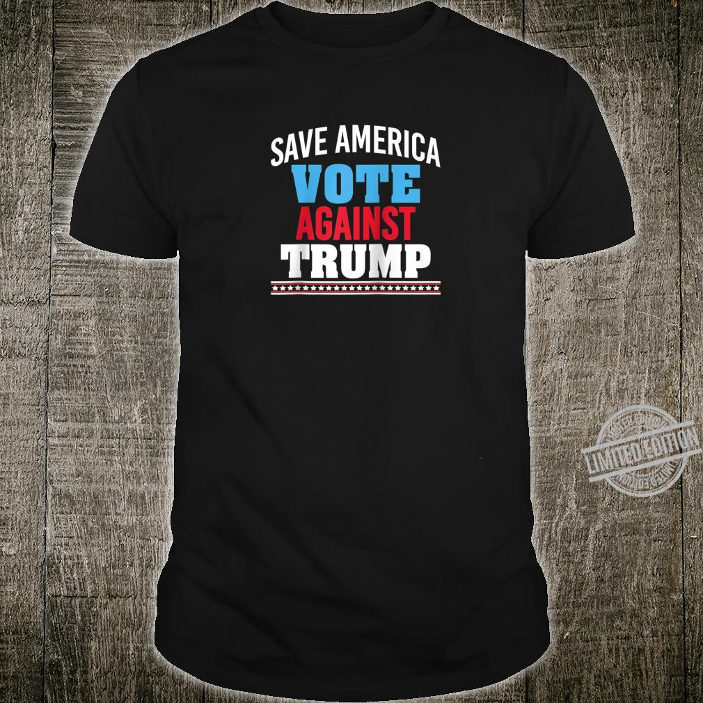 2020 Election They all Suck Political Shirt