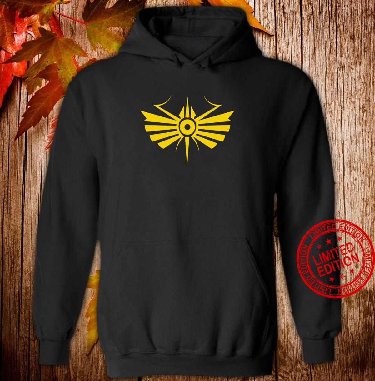 Aztec Mayan Inca Art Mosquito Abstract Fly Insect Shirt hoodie