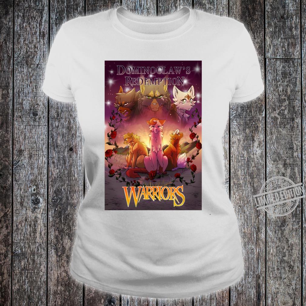 Do not buy Shirt ladies tee