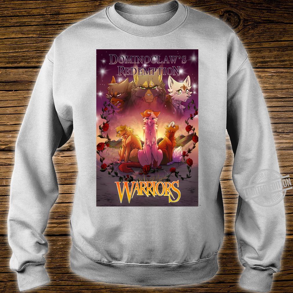 Do not buy Shirt sweater