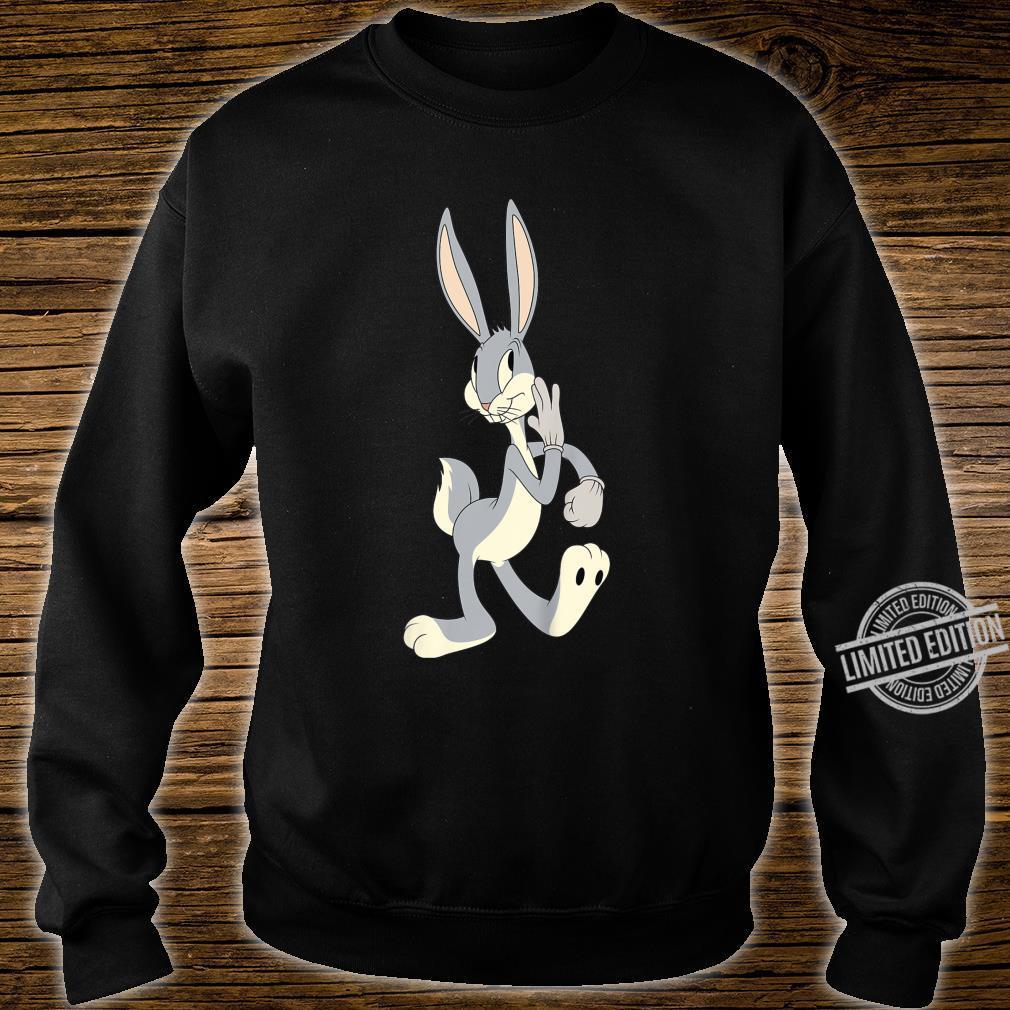 Kids Looney Tunes Bugs Bunny Vintage Shirt sweater